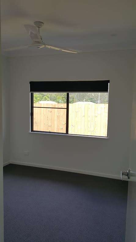 Lot 27, 9 Norbury Circuit, Atherton, QLD 4883