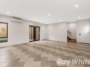 Perfect First Home or Investment - South Morang