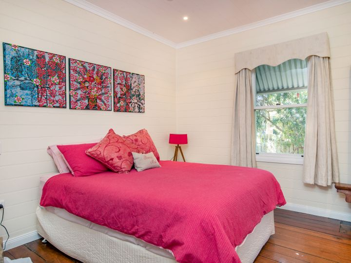 27 Flowers Drive, Catherine Hill Bay, NSW
