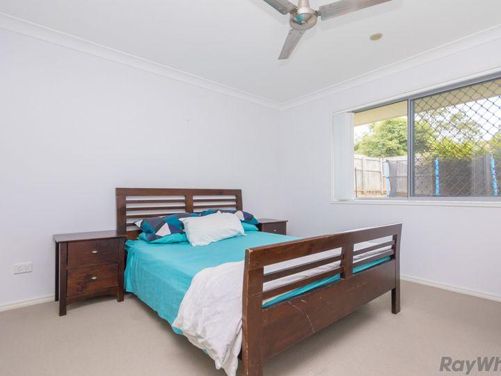 Upper Caboolture, QLD