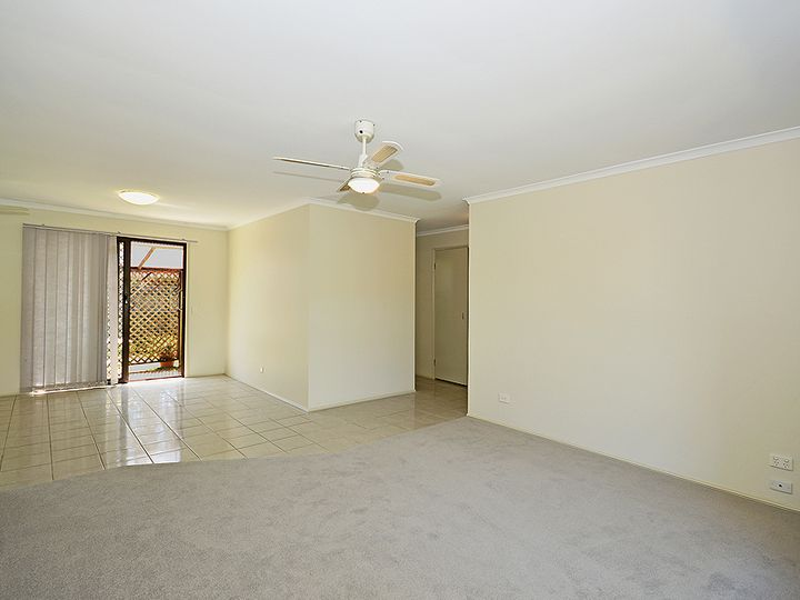2/33 Covent Gardens Way, Banora Point, NSW