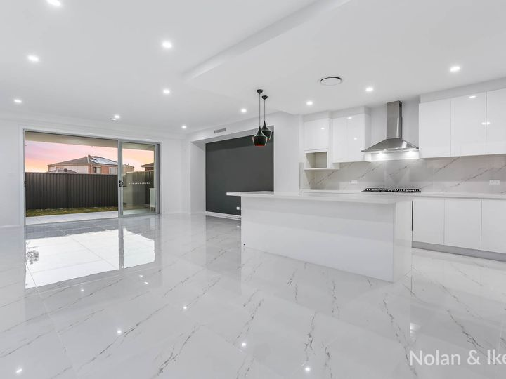 51 Lodore Street, The Ponds, NSW