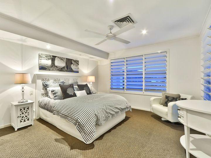 29 Lilley Street, Hendra, QLD