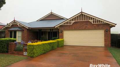 13 Lillypilly Court, Middle Ridge