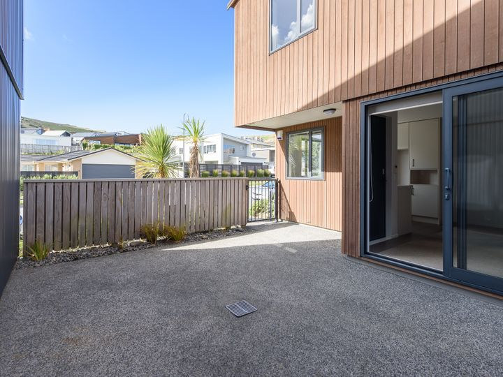 113 Woodridge Drive, Woodridge, Wellington City