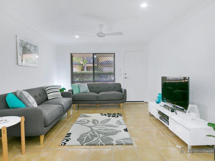 9/18 Pumice Street, Eight Mile Plains, QLD