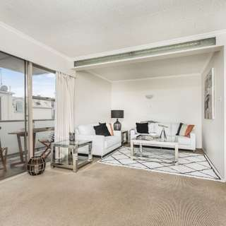 Thumbnail of 2/74 St Heliers Bay Road, St Heliers, Auckland City 1071