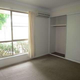 Thumbnail of 13 Cominos Street, Emerald, QLD 4720