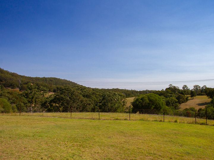 148-170 Mount View Road, Mount Cotton, QLD