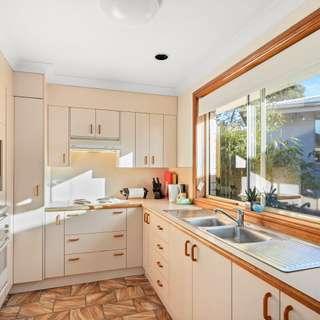 Thumbnail of 2/118a Steyne Road, Saratoga, NSW 2251