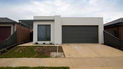 29 Daly Drive, Lucas