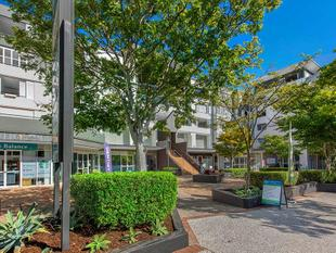 Teneriffe Hill Entry Level Investment. - Teneriffe