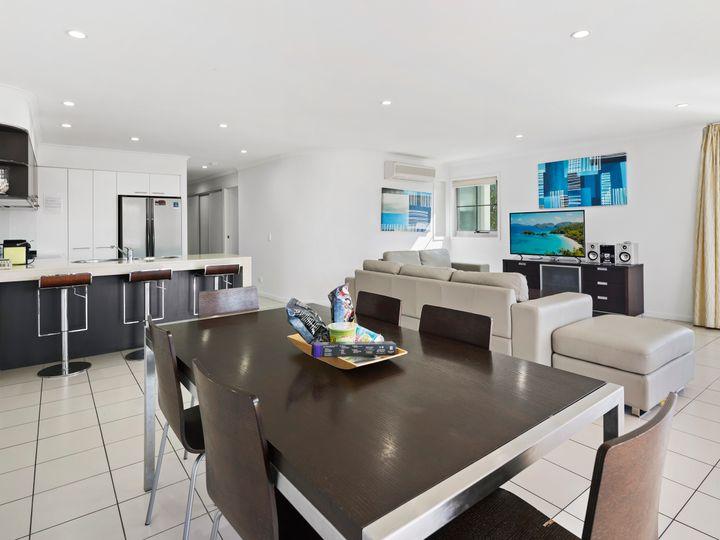 212/159 Shingley Drive, Airlie Beach, QLD