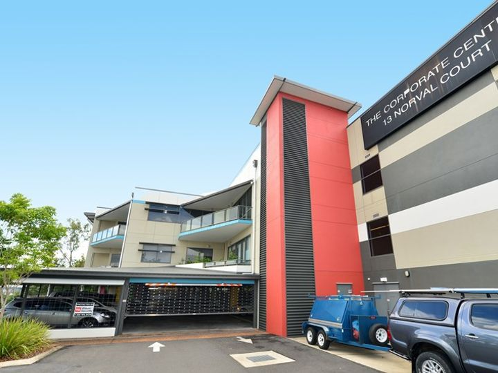 9/13 Norval Court, Maroochydore, QLD