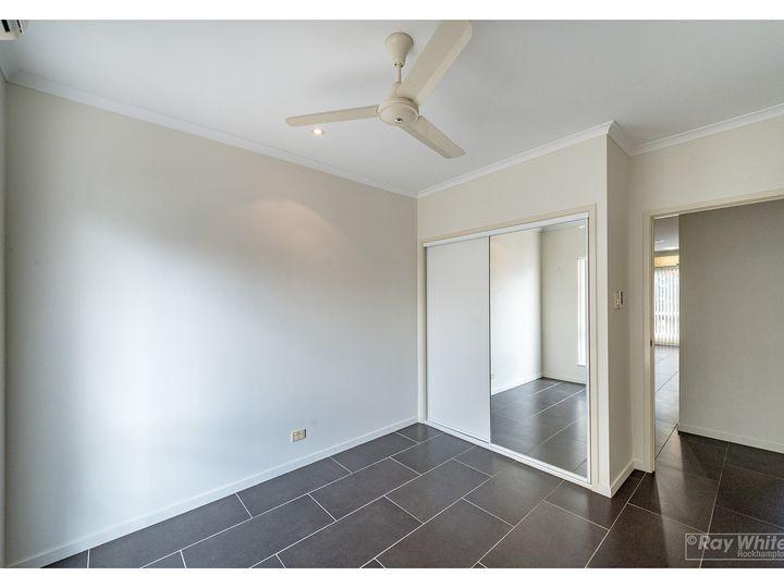 16/17-19 Plumb Drive, Norman Gardens, QLD