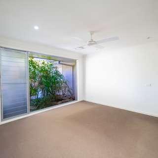 Thumbnail of 4 David Watt Close, Sawtell, NSW 2452