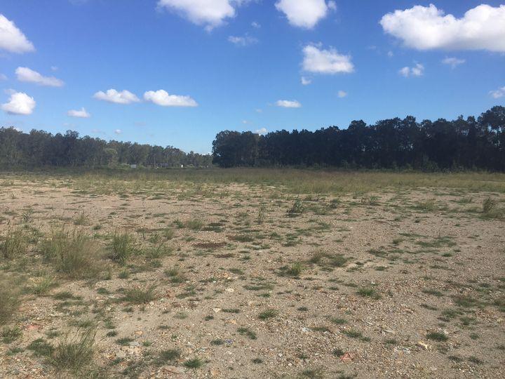 406 Main Myrtletown Road, Pinkenba, QLD