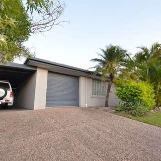 Thumbnail of 42 Tecoma Street, Southport, QLD 4215