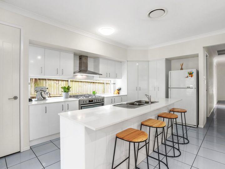 16 Ainslie Street, Alderley, QLD
