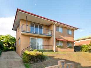 ENTRY LEVEL BUYING WITH STRONG RENTAL YIELDS IN GREAT LOCATION - Corinda