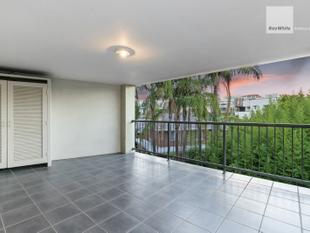 Peerless Position. Quiet Ambience. - Indooroopilly
