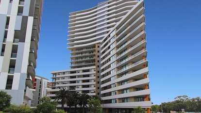503/1 Mooltan Avenue, Macquarie Park