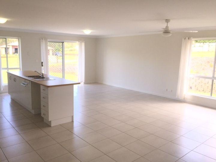 2-4 Corona Court, Gleneagle, QLD
