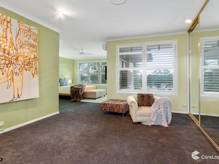 4645 The Parkway, Sanctuary Cove, QLD