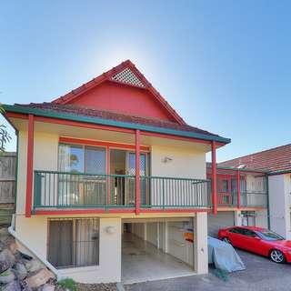 Thumbnail of 10/3 Fulton Street, Wishart, QLD 4122