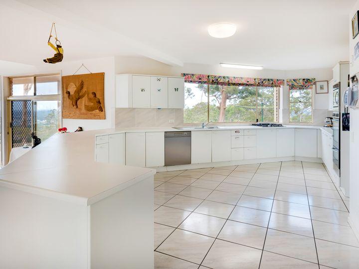 47 Gumtree Crescent, Upper Coomera, QLD