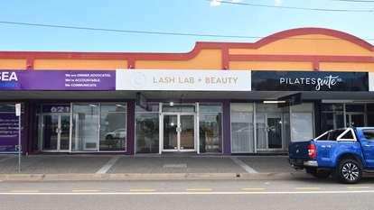 619 Flinders Street, Townsville City