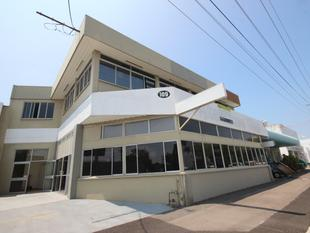 Showroom Warehouse with Unbeatable Exposure - $68/m2!! - West End