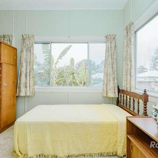 Thumbnail of 16 Bowtell Avenue, Grafton, NSW 2460