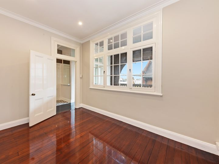 1 High Lane, Millers Point, NSW