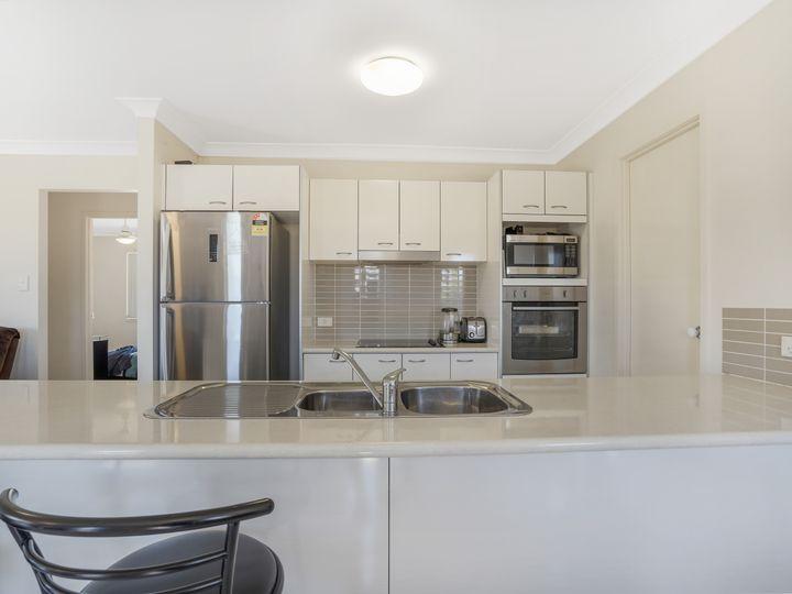 33 Mulgrave Road, Marsden, QLD
