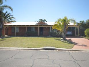Great investment opportunity - Kalbarri