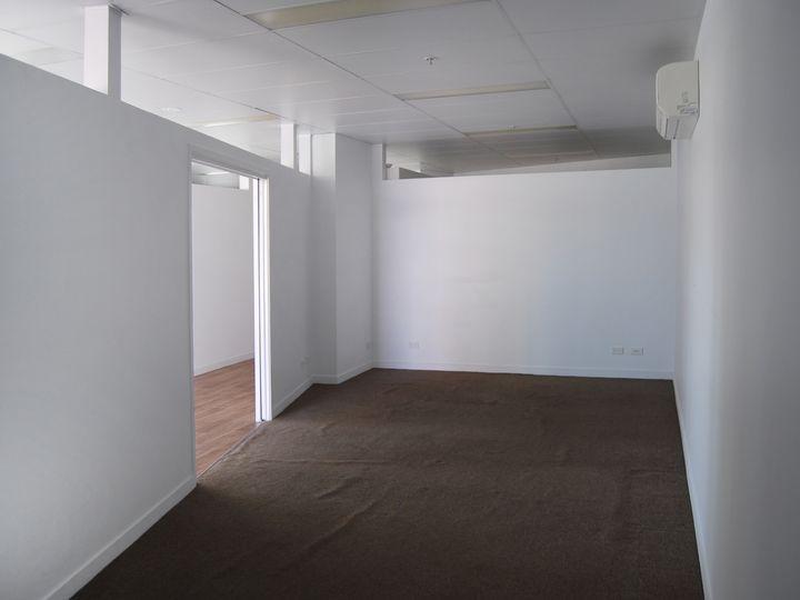 61-65 Sixth Avenue, Maroochydore, QLD