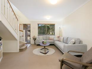 STYLISH TOWNHOME IN PRIVATE SETTING - OPPOSITE JOHN PAUL COLLEGE - Daisy Hill