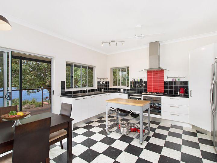 181 Tweed Valley Way, South Murwillumbah, NSW