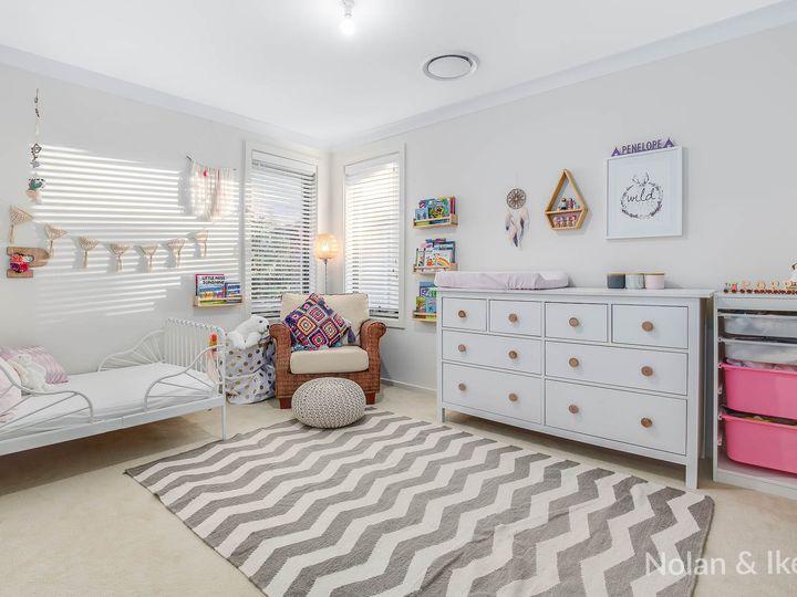 20 Avon Street, The Ponds, NSW