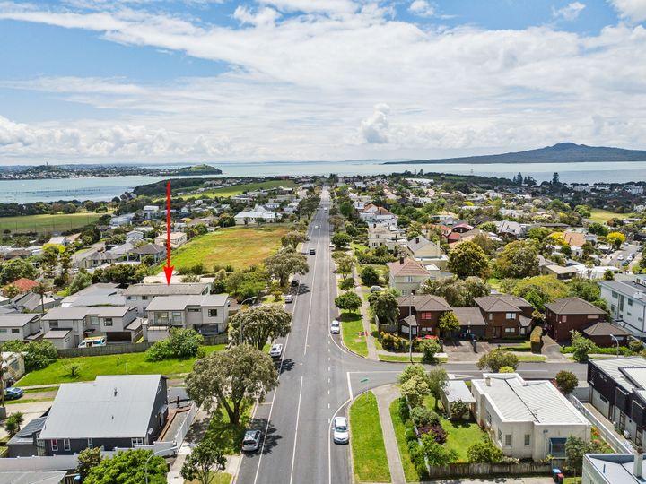 62B Kupe Street, Orakei, Auckland City