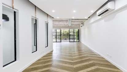 Ground 225A Victoria Street, Darlinghurst