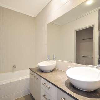 Thumbnail of 6 Lader Terrace, Varsity Lakes, QLD 4227