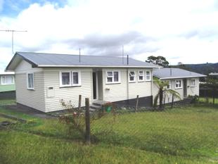 Investors - look no further! - Kawakawa