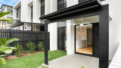 44/81 Major Drive, Rochedale