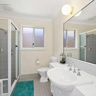 Thumbnail of 57 John Tebbutt Place, Richmond, NSW 2753