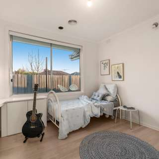 Thumbnail of 1/2 Leagh Court, Scoresby, VIC 3179