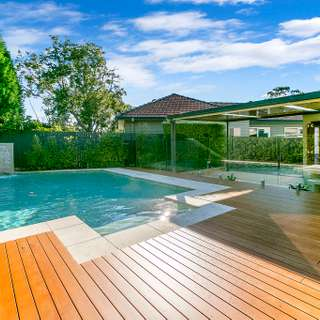 Thumbnail of 2 Hopkins Place, Forestville, NSW 2087