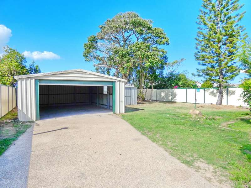 14 Beutel Street, Waterford West, QLD 4133