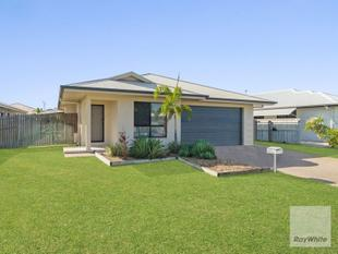 Guaranteed rent of $430 p/wk until 2023 with DHA plus 3-year option - Bohle Plains